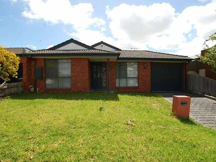 House - 6 Tolson Court, Rox...