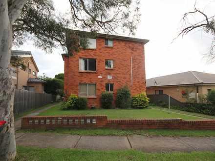 House - 10/25 Stoddart Stre...