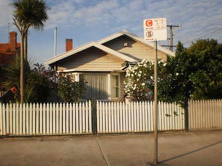 House - 326 Bell Street, Co...