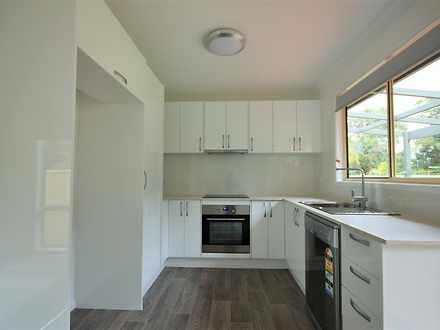House - 87 Davistown Road, ...