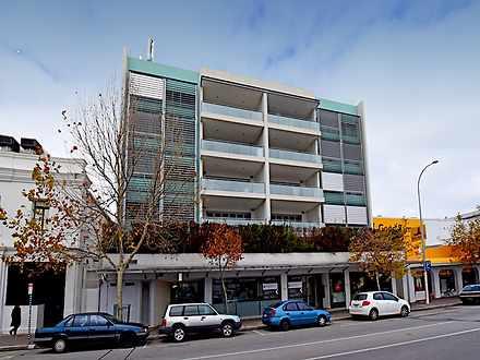 Apartment - 14/185 High Str...