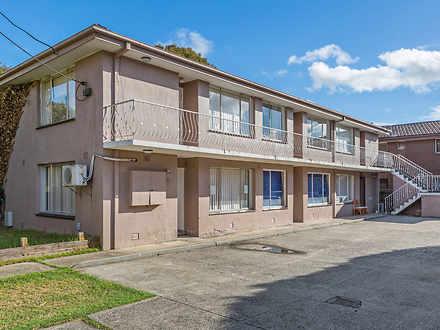 Apartment - 1AND2/3 Eldridg...