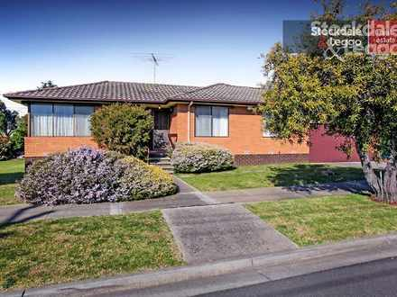 House - 2 Trollaby Close, G...