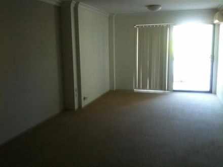 Apartment - 1/17-21 Bruce S...