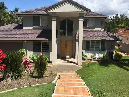 House - 8 Chichester Drive,...