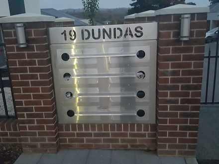 Unit - 1/19 Dundas Street, ...