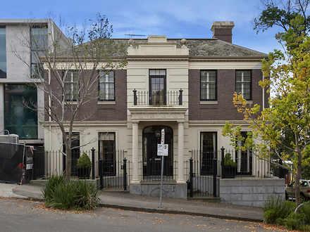 House - 52-54 Clowes Street...