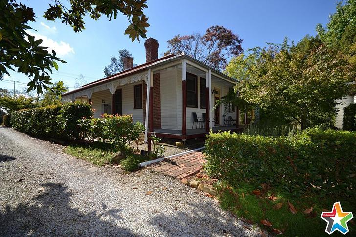 House - 210 Cambridge Road,...