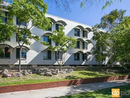 Unit - 15/381 Barker Road, ...