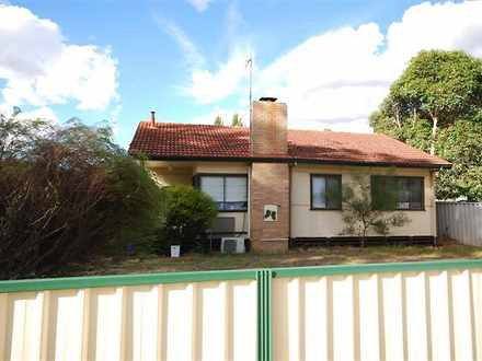 House - 60 Albany Highway, ...