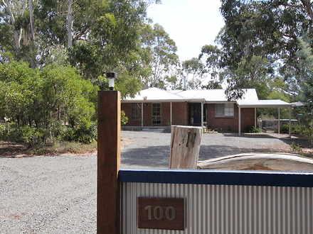 House - 100 Jollys Hill Roa...