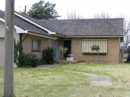 House - 14 Purdey Street, T...