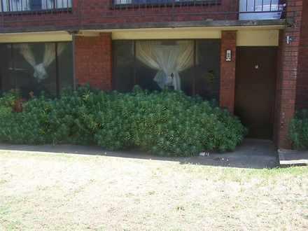 Unit - 1/24 Kruger Street, ...