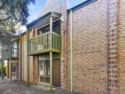 Townhouse - 2/2 Brookside D...