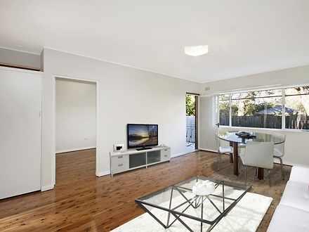 Apartment - 5/67 Ryde Road,...