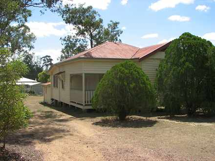 House - Wondai 4606, QLD