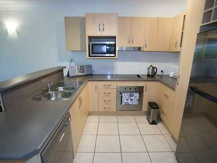 Apartment - 10/69 Grove Str...