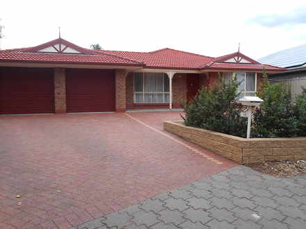 House - 14 Sudholz Court, W...