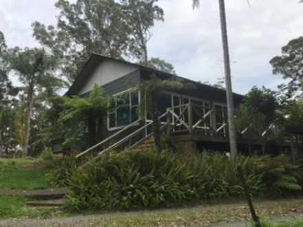 House - LOT 52 Macwood Road...
