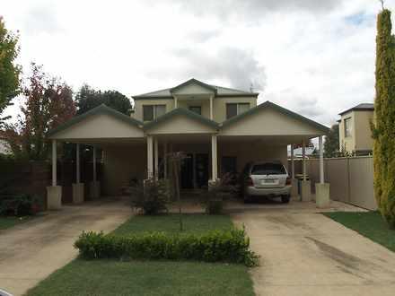 House - Barooga 3644, NSW