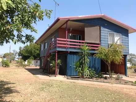 House - 6 Moran Street, Cap...