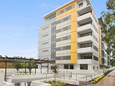 Apartment - 63/97 Caddies B...