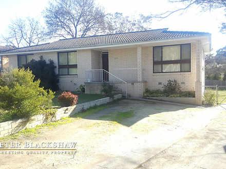 House - 135 Kalgoorlie Cres...