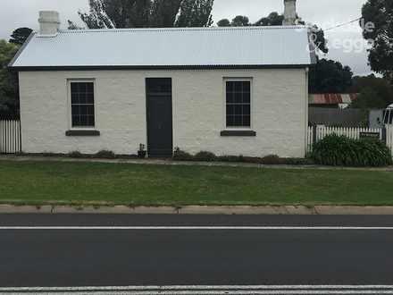 House - 84 Cox Street, Port...