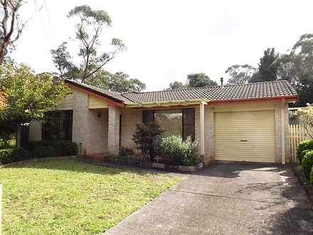 14 David Street, Wentworth Falls 2782, NSW House Photo