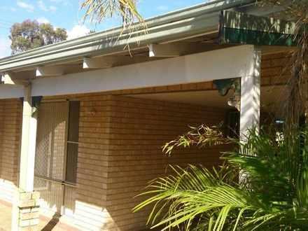 Villa - 5/324 Hardey Road, ...