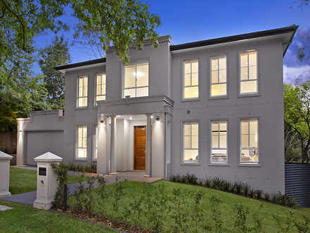 House - 2 Ashmore Avenue, P...