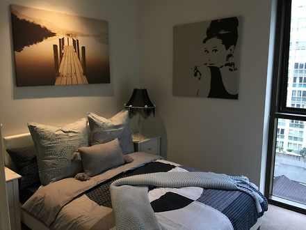 Apartment - S1101/178 Thoma...