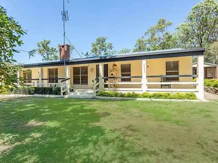 House - Vinegar Hill 4343, QLD