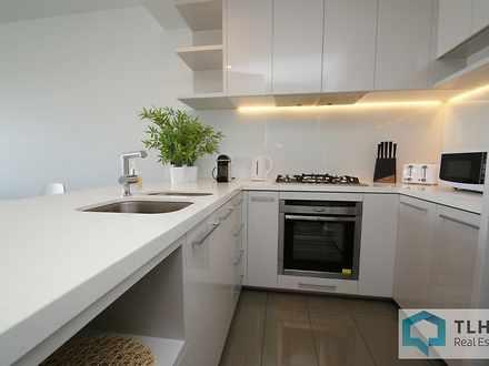 Apartment - 310/449 Hawthor...