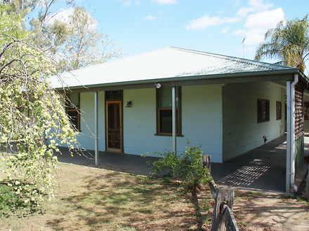 House - 669 Upper Maffra Ro...