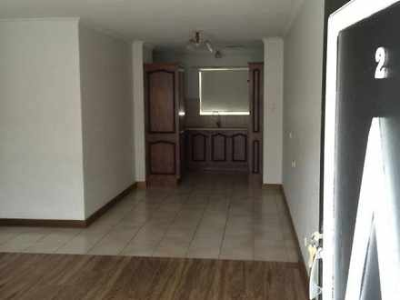 Apartment - 2/50 Marden Roa...