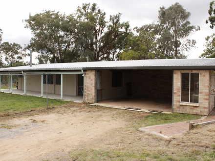 House - 1697B Texas Road, G...