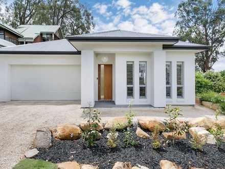 House - Bridgewater 5155, SA