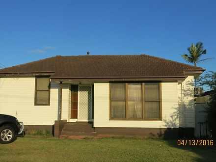 House - 44 Grainger Avenue,...