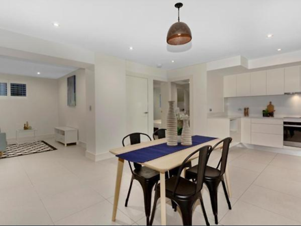Apartment - Collaroy 2097, NSW