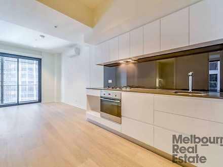 1101/199 William Street, Melbourne 3000, VIC Apartment Photo
