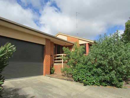 House - 1/304 Otway South S...