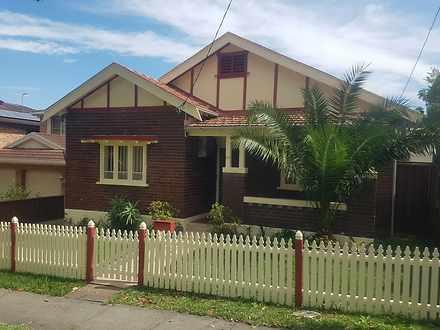 House - 29 Rose Street, Cro...