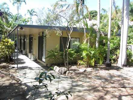 House - 48 Mccabe , Arcadia...