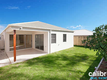 House - 33 Meath Crescent, ...