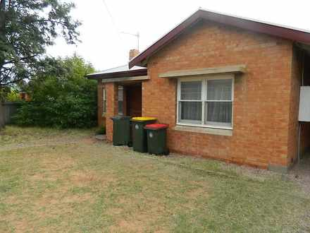 House - 11 Artlett Avenue, ...