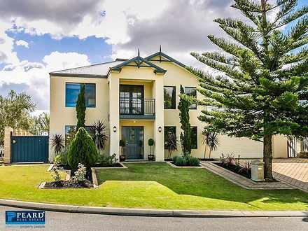House - 7 Avondale Court, M...