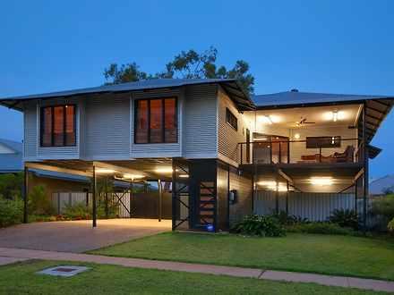 House - 44 Daldawa Terrace,...