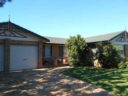 House - 28 Rotorua Drive, S...