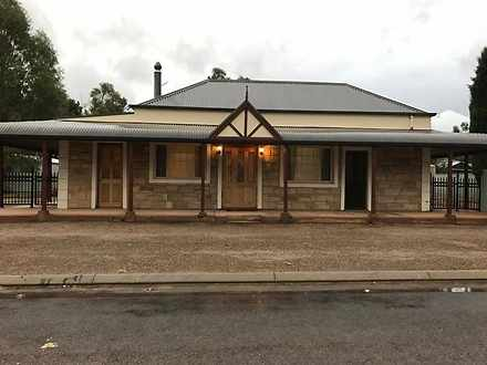 House - Oval Road, Quorn 54...